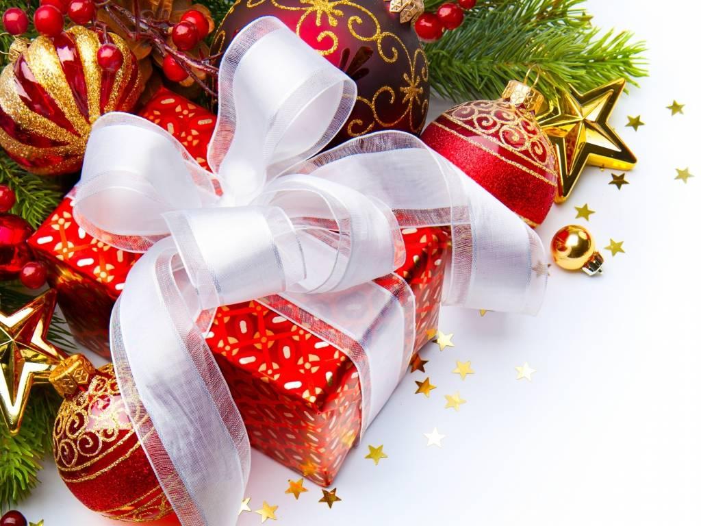 Immagini Natale 1024x768.Atelascelta Un Vero Regalo Per Natale Parrocchie Di Pizzighettone
