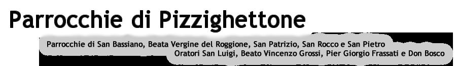 Parrocchie di Pizzighettone